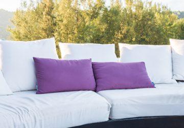 Foam Cut to Size & Upholstery Supplies | F C  Hancox