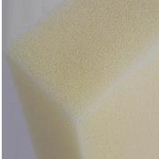 Calipore Foam