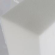CMF30H Foam