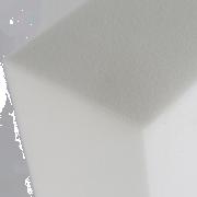CMF50 Foam