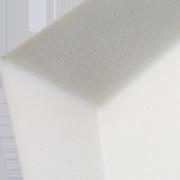 VE50/215 Foam