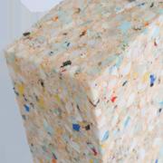 CMB6 6LB Chip Foam