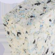 CMB8 8LB Chip Foam