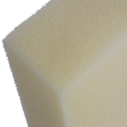 Firm Calipore Outdoor Foam