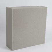 Foam Sheet - Reflex 400H