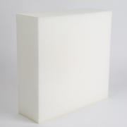 Foam Sheet - Reflex 300S