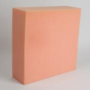 Foam Sheet Reflex 500