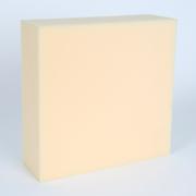 Foam Sheet - Reflex 500 Soft