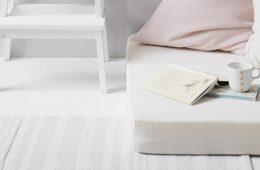 Foam Floor Cushions